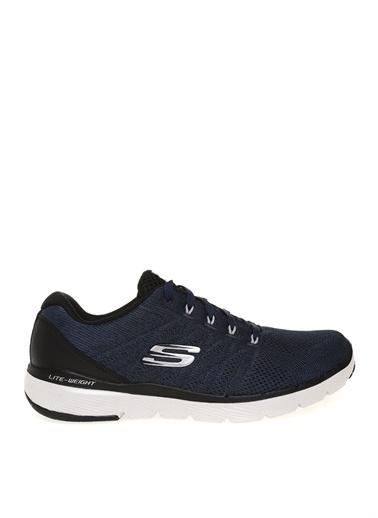 Skechers Casual Ayakkabı Mavi